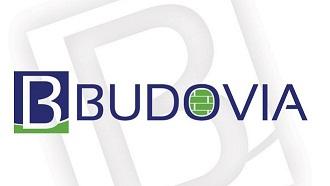 BUDOVIA