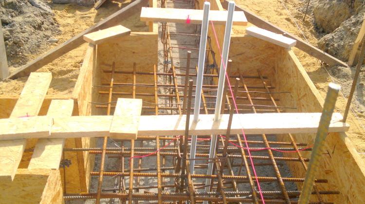 zdjęcia budowa 211