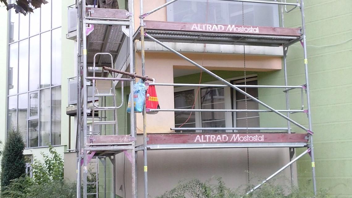 naprawa balkonów 1