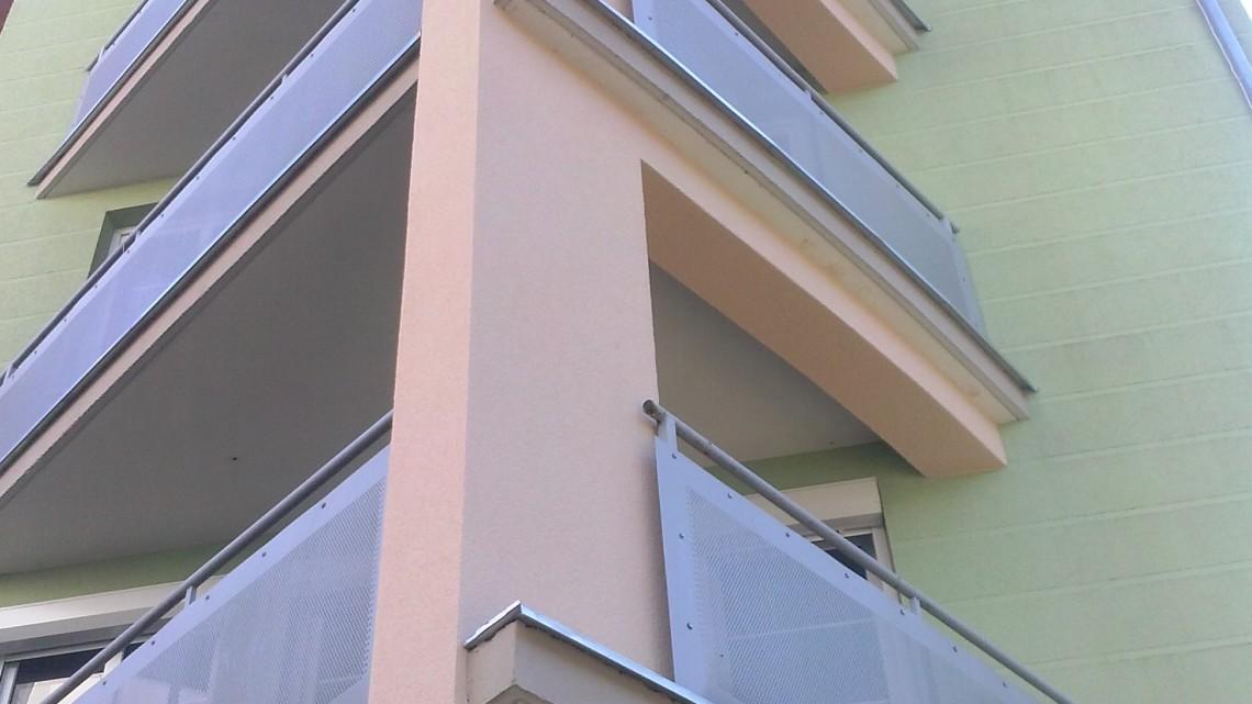 naprawa balkonów 2